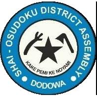 Latest News & Events | SHAI-OSUDOKU DISTRICT EMBLY on